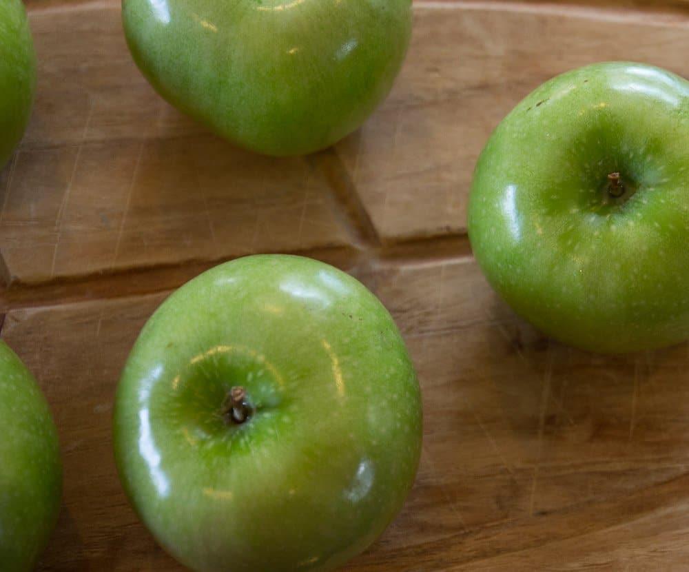 appledumplings-1-6