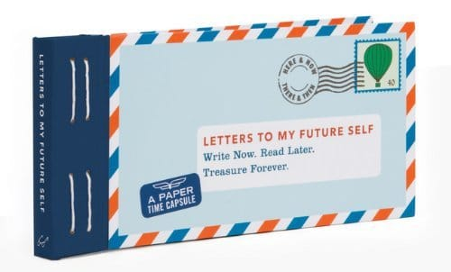 oprahsfavoritethings-letterstomyfutureself