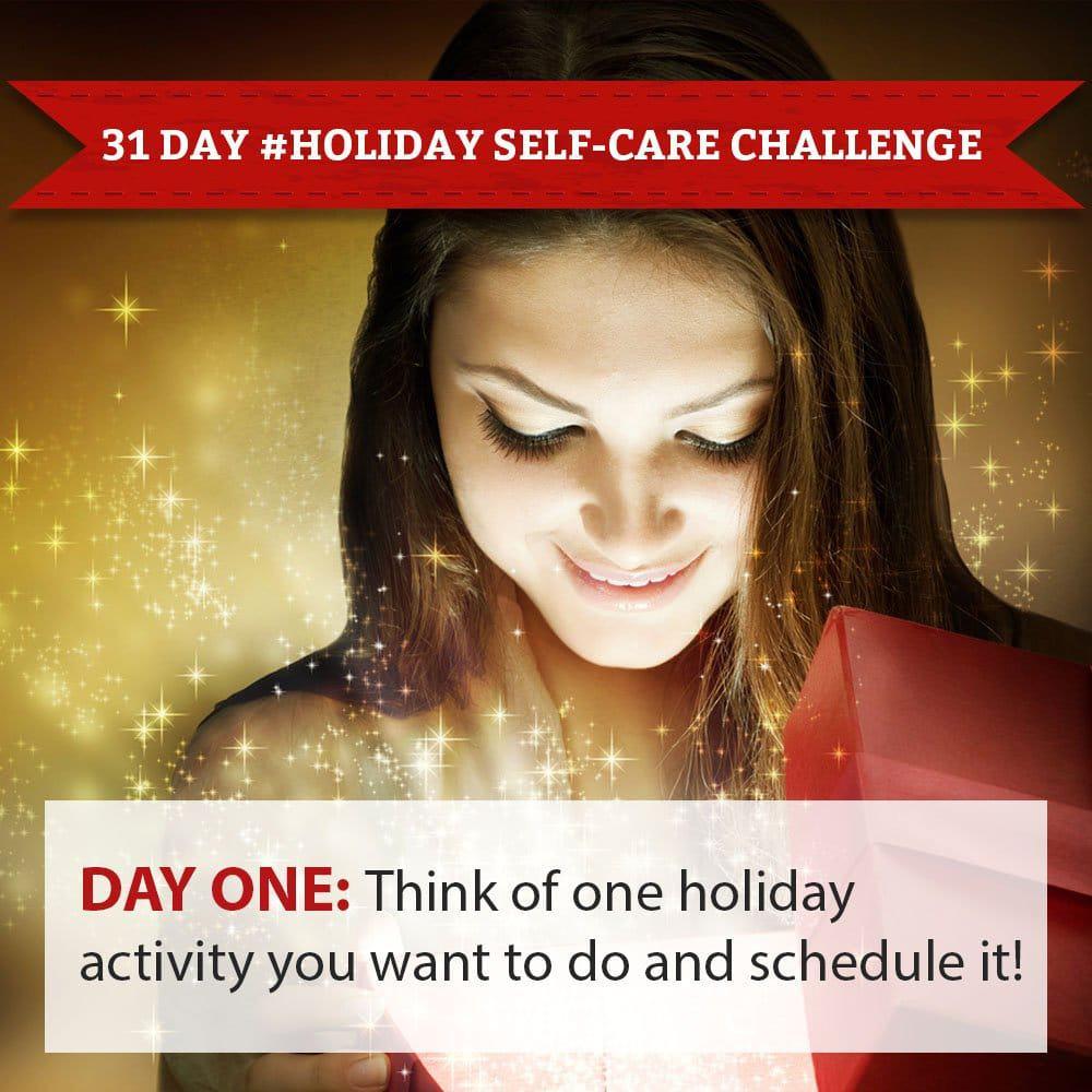 31daychallenge-day1-heading