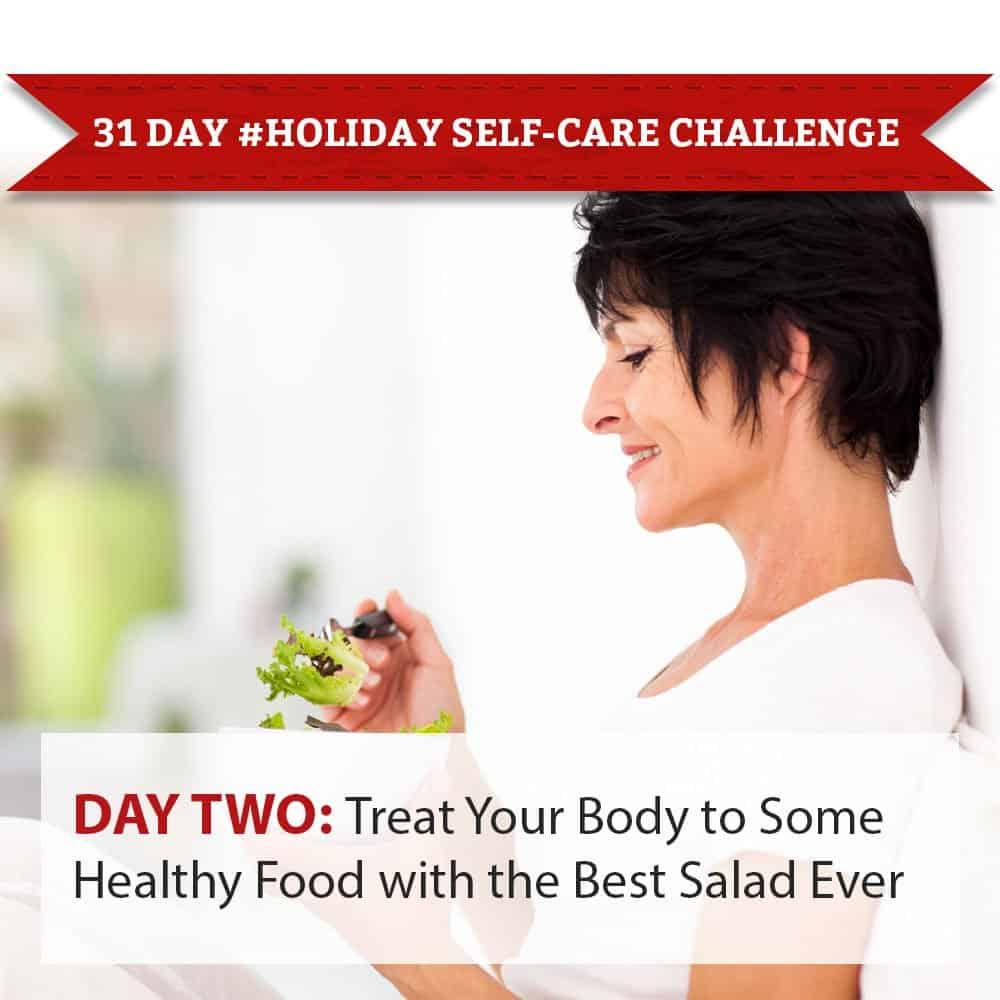 31daychallenge-day2-heading