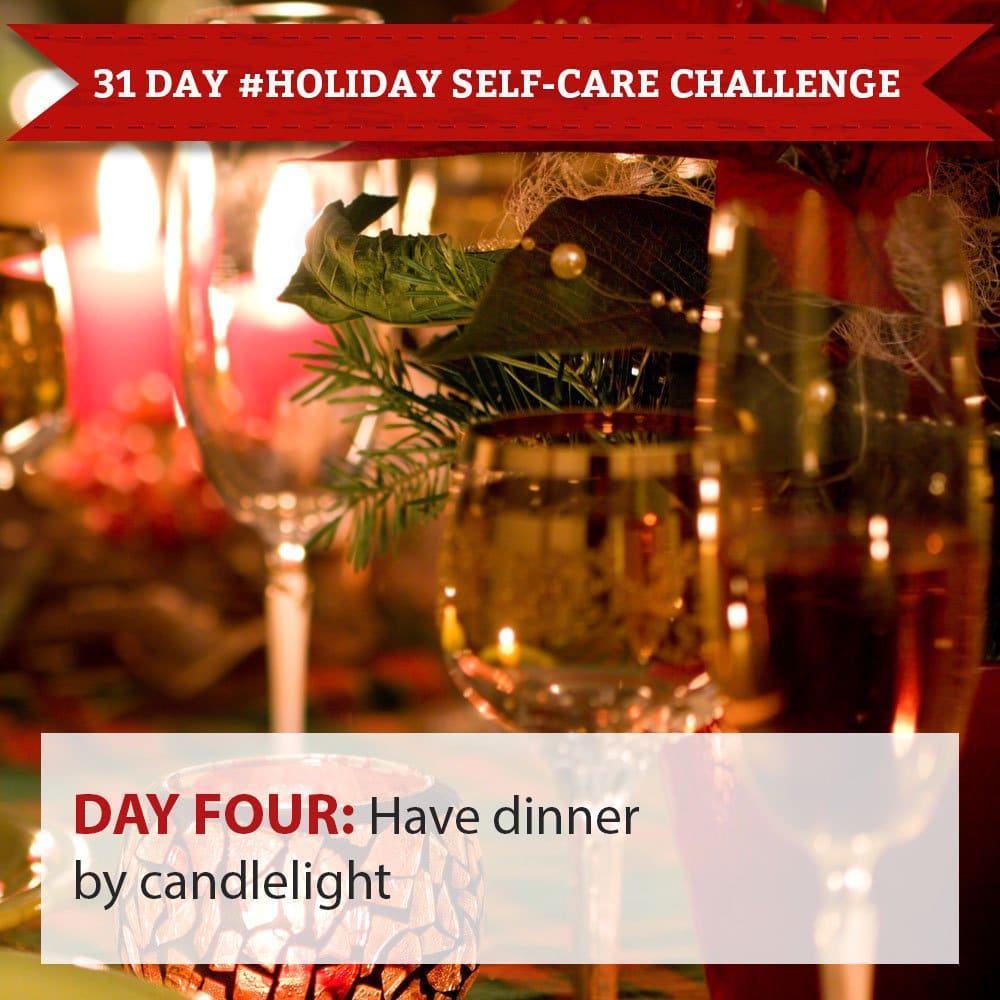 31daychallenge-day4-heading
