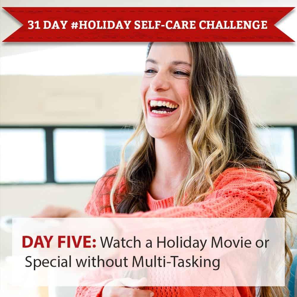 31daychallenge-day5-heading