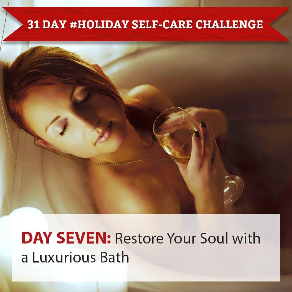 31daychallenge-day7-heading