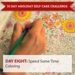 31daychallenge-day8-heading