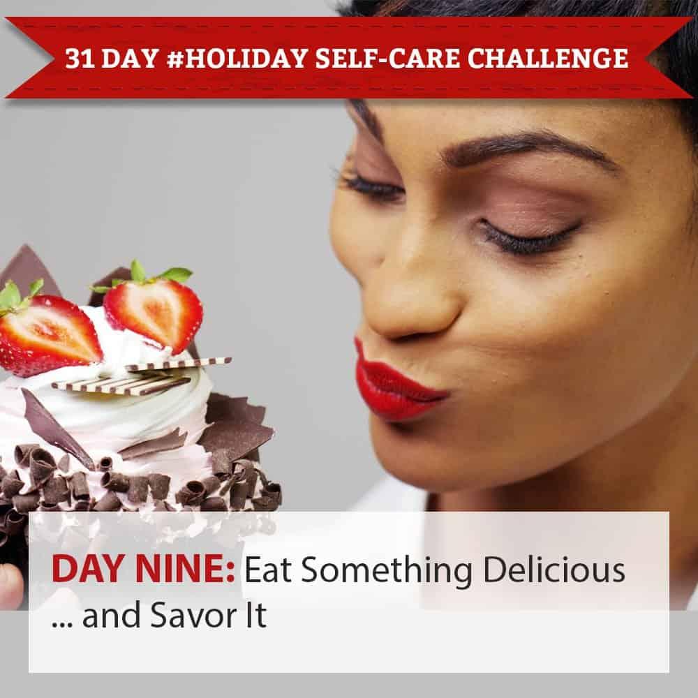 31daychallenge-day9-heading