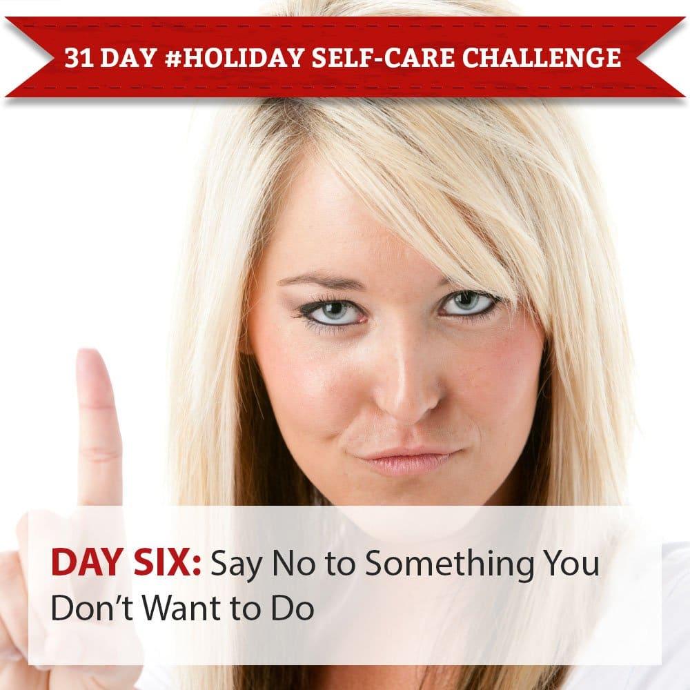 31daychallenge-heading