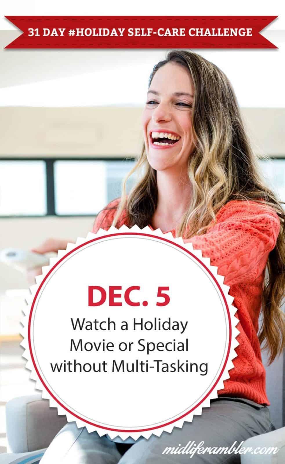 holidayselfcarechallenge-day5-p