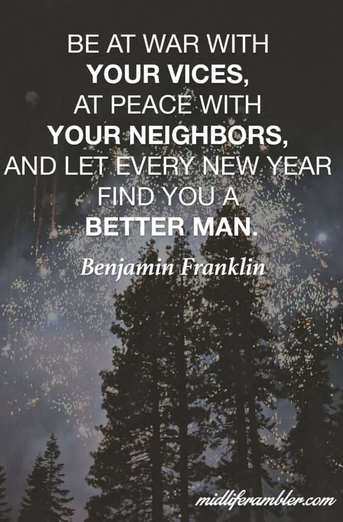 newyears2017quote4
