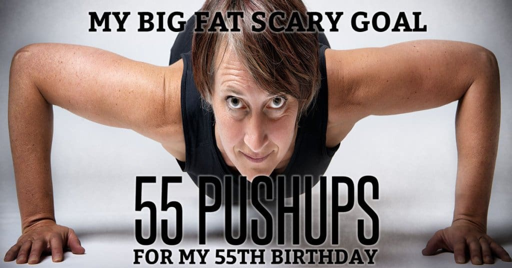55pushupsformy55thbirthday-f