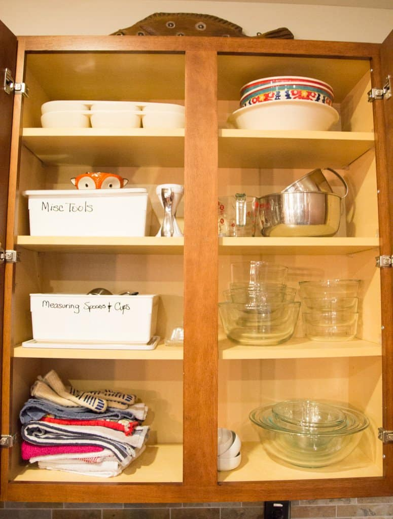 kitchenorganizingwithkonmari-after-2