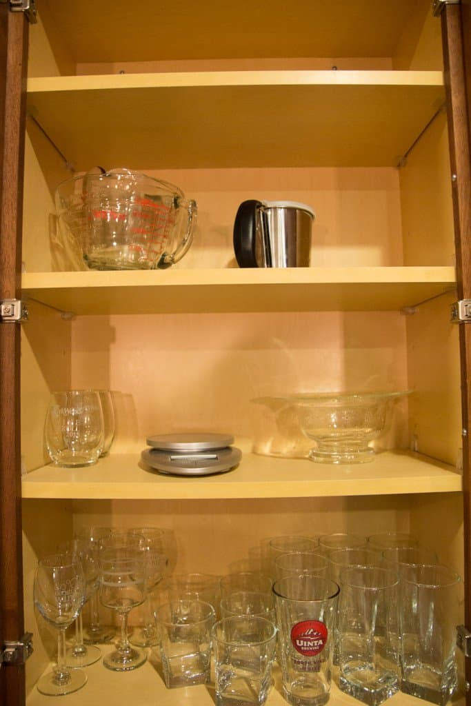 kitchenorganizingwithkonmari-after-4