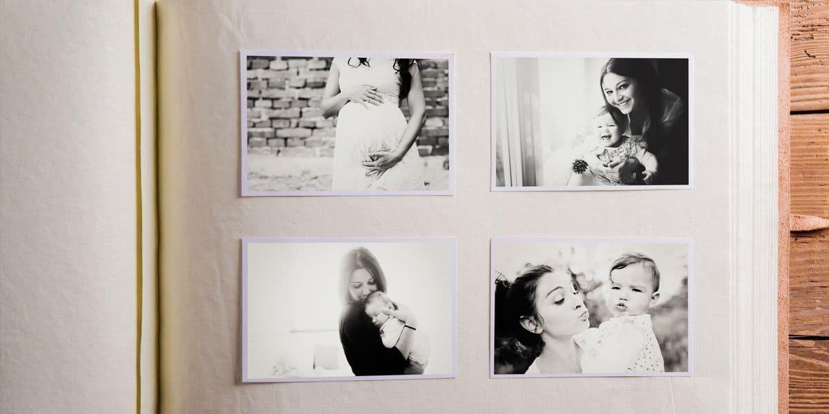 Why I'd Never Organize Photos Using Marie Kondo's KonMari Method