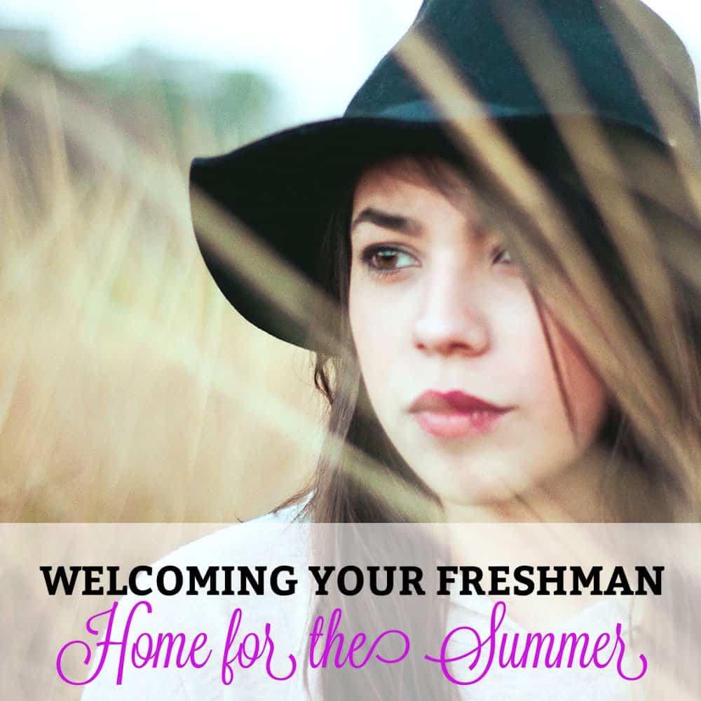 welcomingyourcollegefreshmanhomeforthesummer-heading