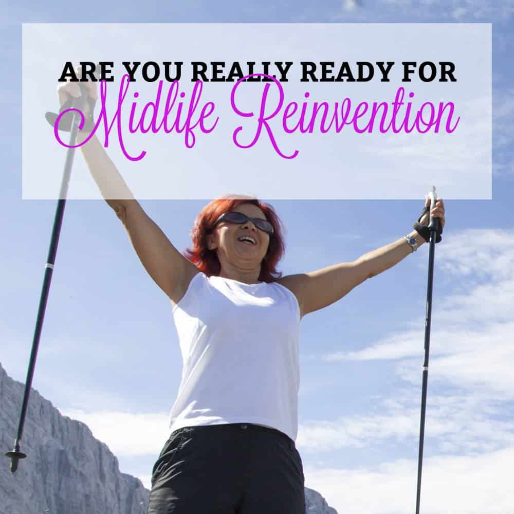 midlifereinvention-heading