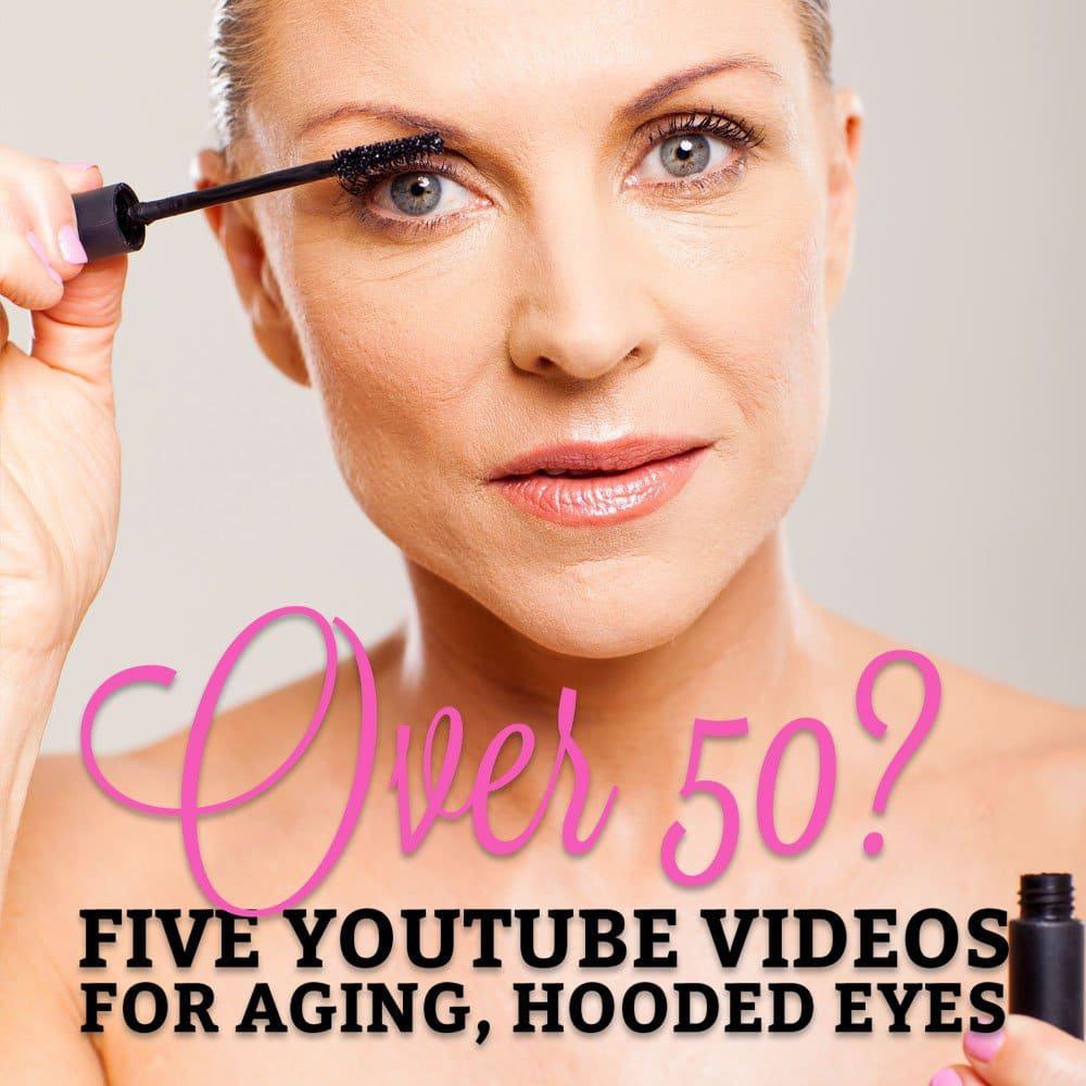 fiveyoutubevideosforhoodedeys-h