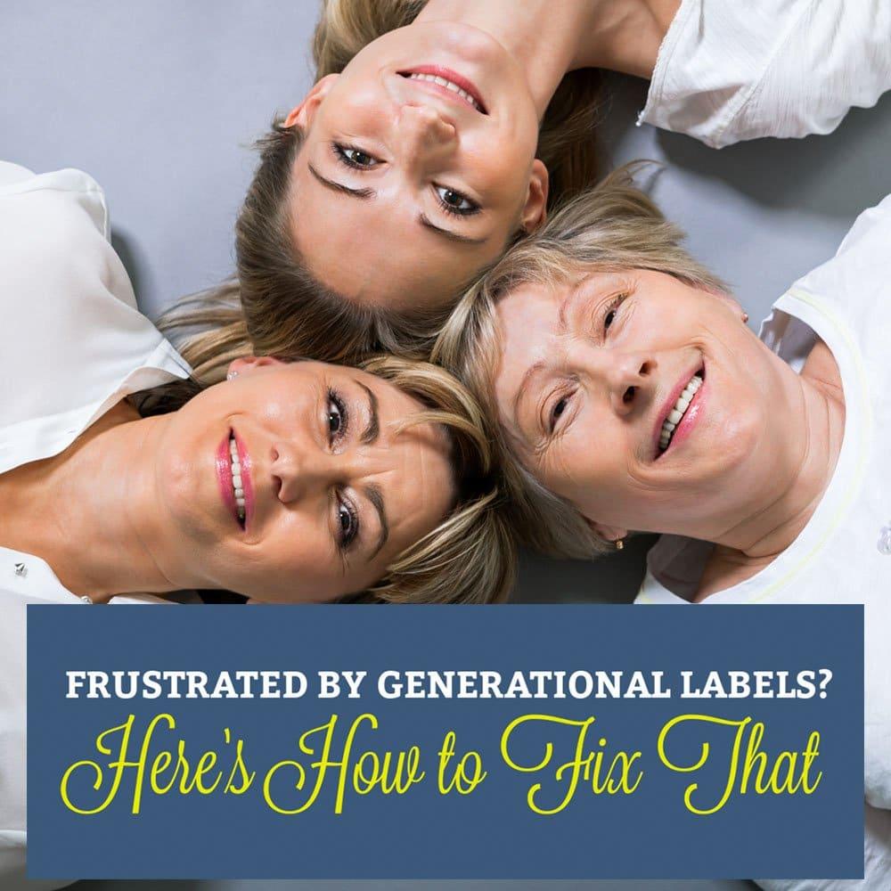 getridofgenerationallabels-h