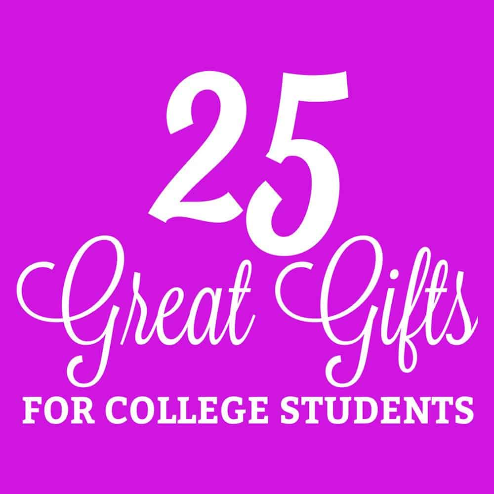 giftsforcollegestudents-heading-a