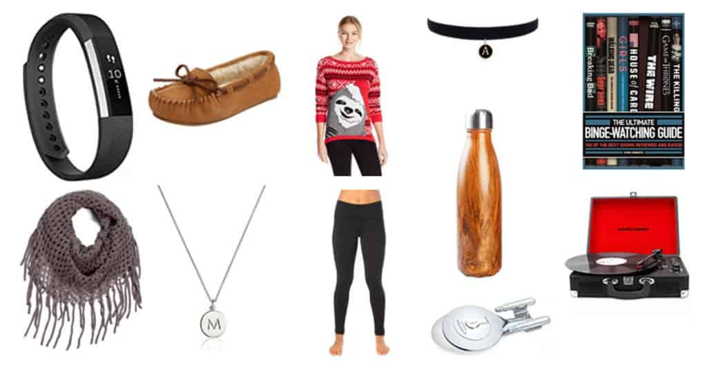 25 great gifts for college students - Christmas Gifts For College Girl