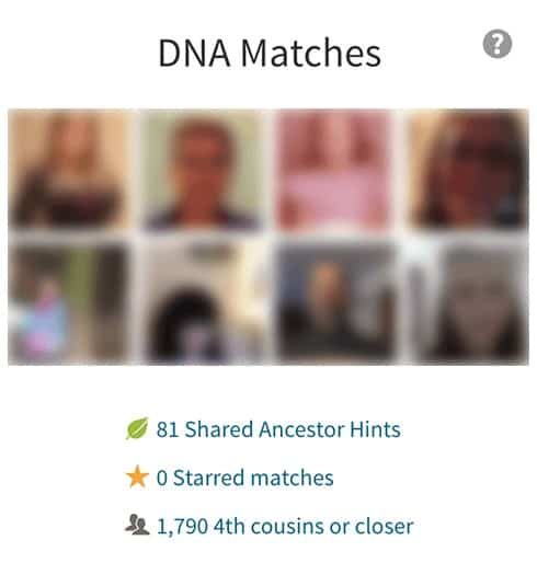 AncestryDNA Vs. 23AndMe: I Took 2 DNA Tests So You Can Pick the Right One for You 8
