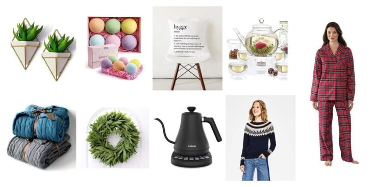 25 Cozy Ways to Embrace the Hygge Life 26