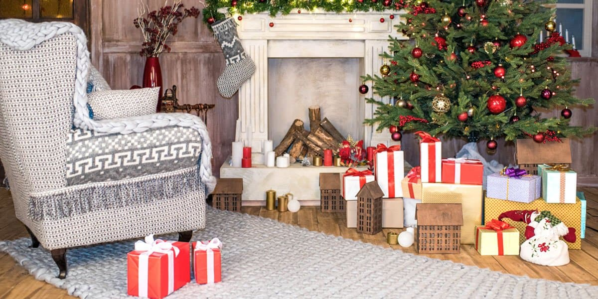 Your Christmas Shopping is Handled! The Mega Guide to Internet Gift Guides