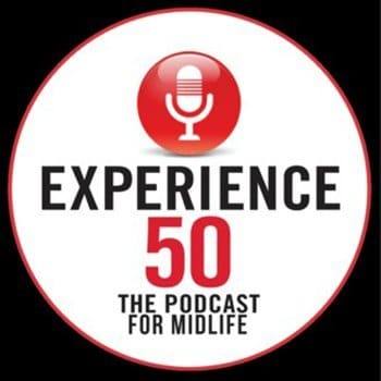 The Experience 50 Podcast - On this podcast, Mary Rogers is here to help women over 50 navigate this time of life, which is often the most unscripted time of our lives. She and her guests talk about a variety of topics to help you find your best path.
