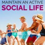 5 Ways to Help Your Aging Parents Maintain Their Social Lives 1
