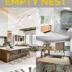 10 Best Home Improvement Tips for Empty Nesters 1