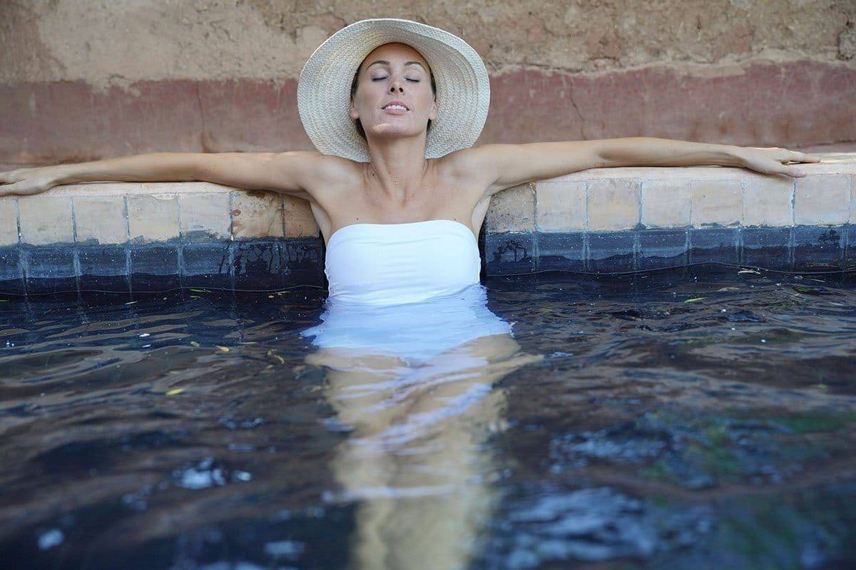 How to Love Your Body During Menopause 3