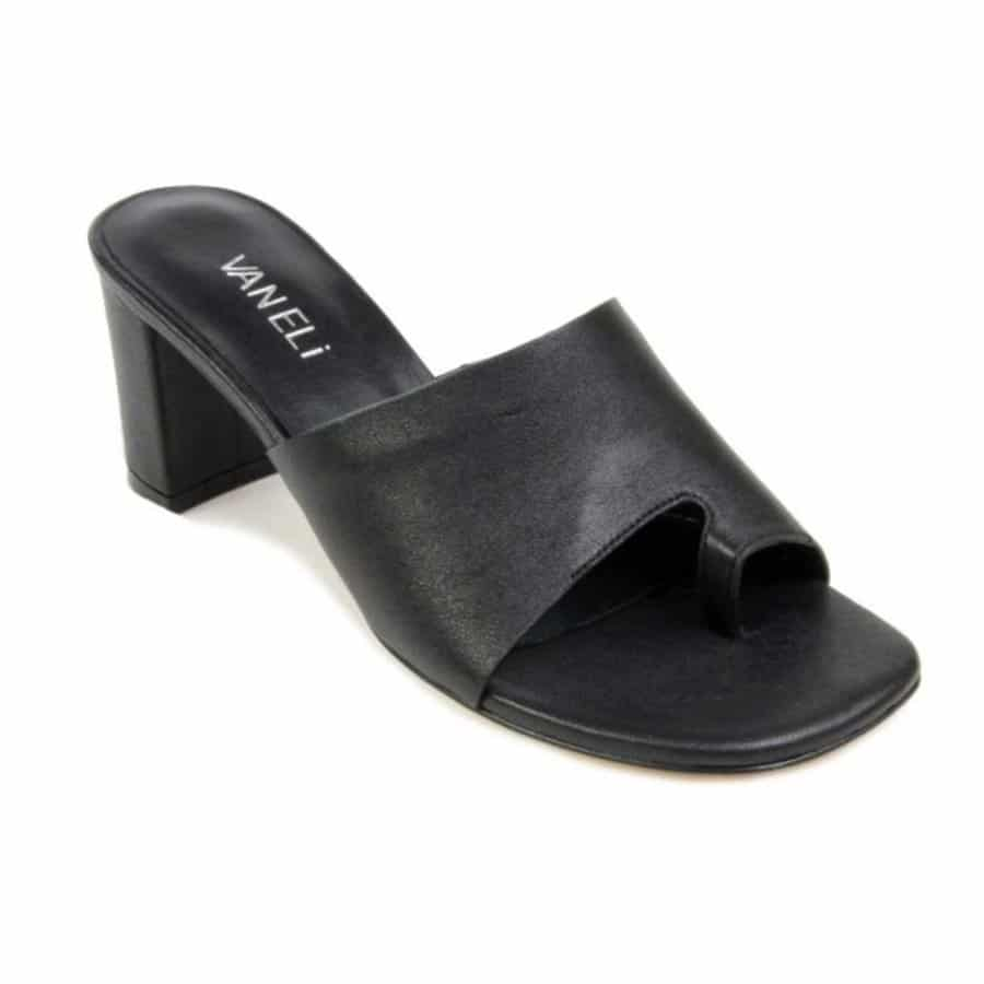 5 Comfortable and Stylish Shoes Perfect  for Women Over 40 6