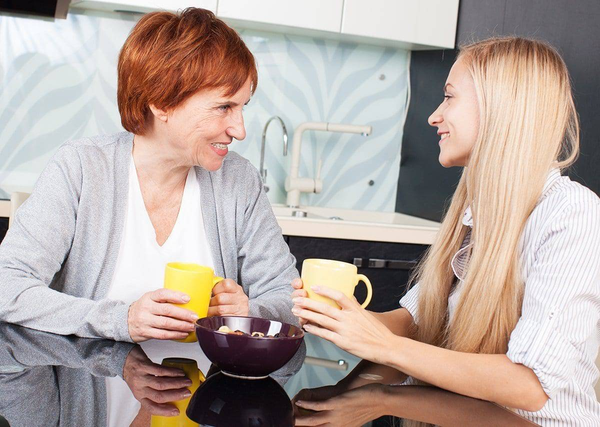 10 Ways to Spend Quality Time with Your College Student Home for the Holidays 18