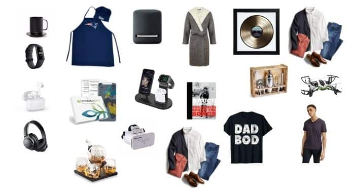 2019 Holiday Gift Guides 2