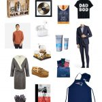Gift Guide 2019: 25 Great Christmas Gifts for Men Over 40 1