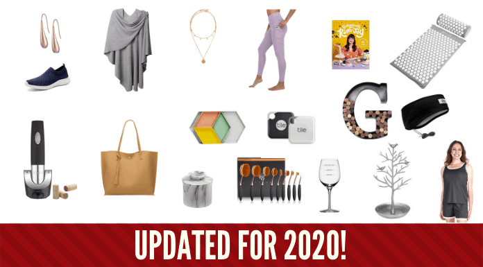 2019 Holiday Gift Guides 1