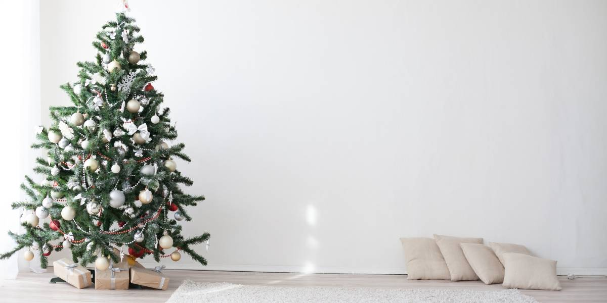 What to Do if You Find Yourself Alone for the Holidays 2
