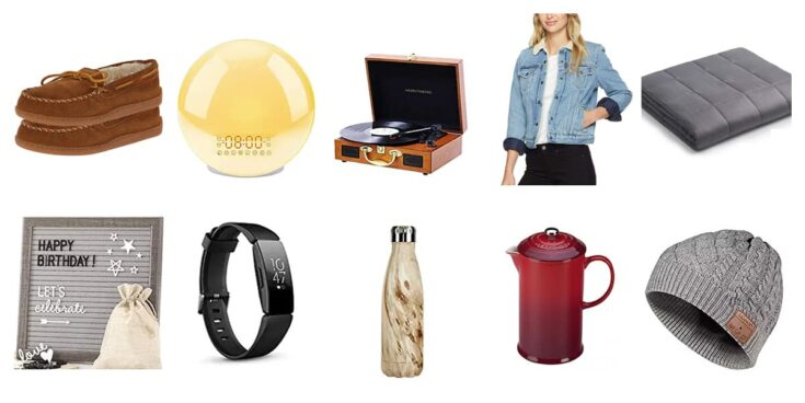 Five Things I'm Buying for Myself on Black Friday 9