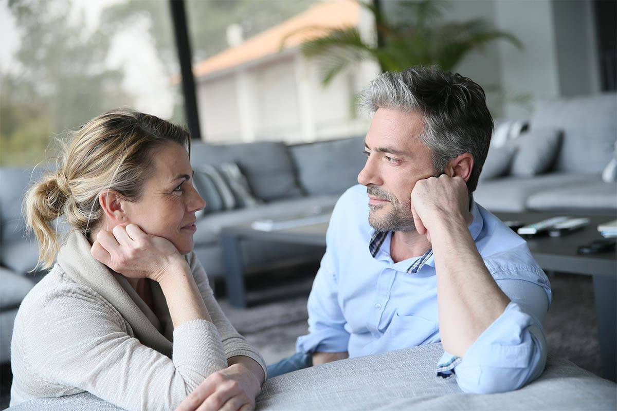 10 Things Happy Empty Nesters Don't Do 6