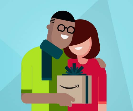 Gift Guide 2020: The Best Christmas Gifts for Young Adults in Their First Apartment 35