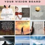 55 Inspirational Quotes for Your Vision Board 1