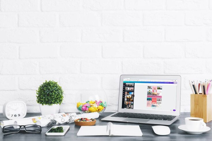 How to Make a Vision Board that is Mind-Blowingly Effective 13