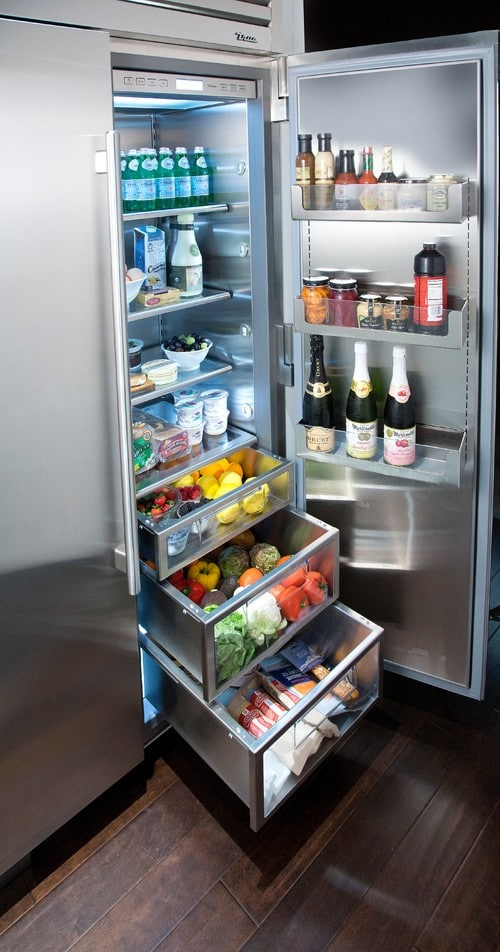 The 15 Best Fridge Organization Hacks 4
