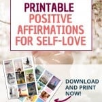 50 Self-Compassion Quotes and Affirmations to Help You Learn to Love and Accept Yourself 1