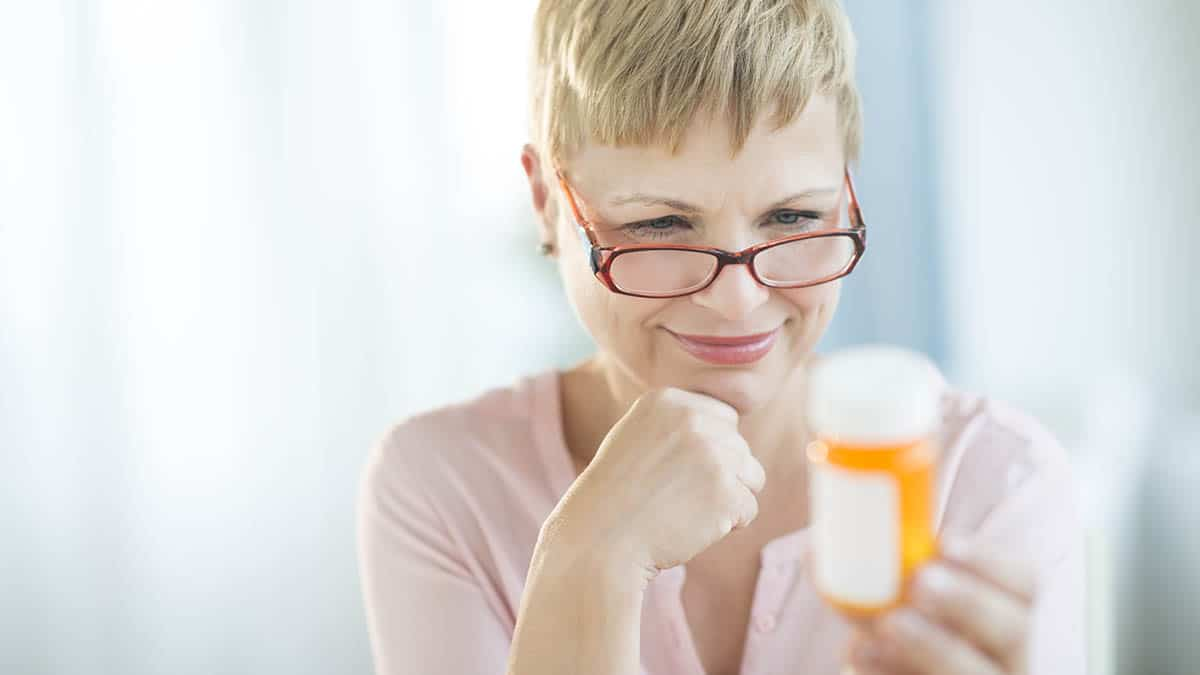 Considering Hormone Replacement Therapy? Here are The Facts You Need to Know 6
