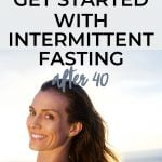 Your 7-Day Plan to Get Started with Intermittent Fasting 1