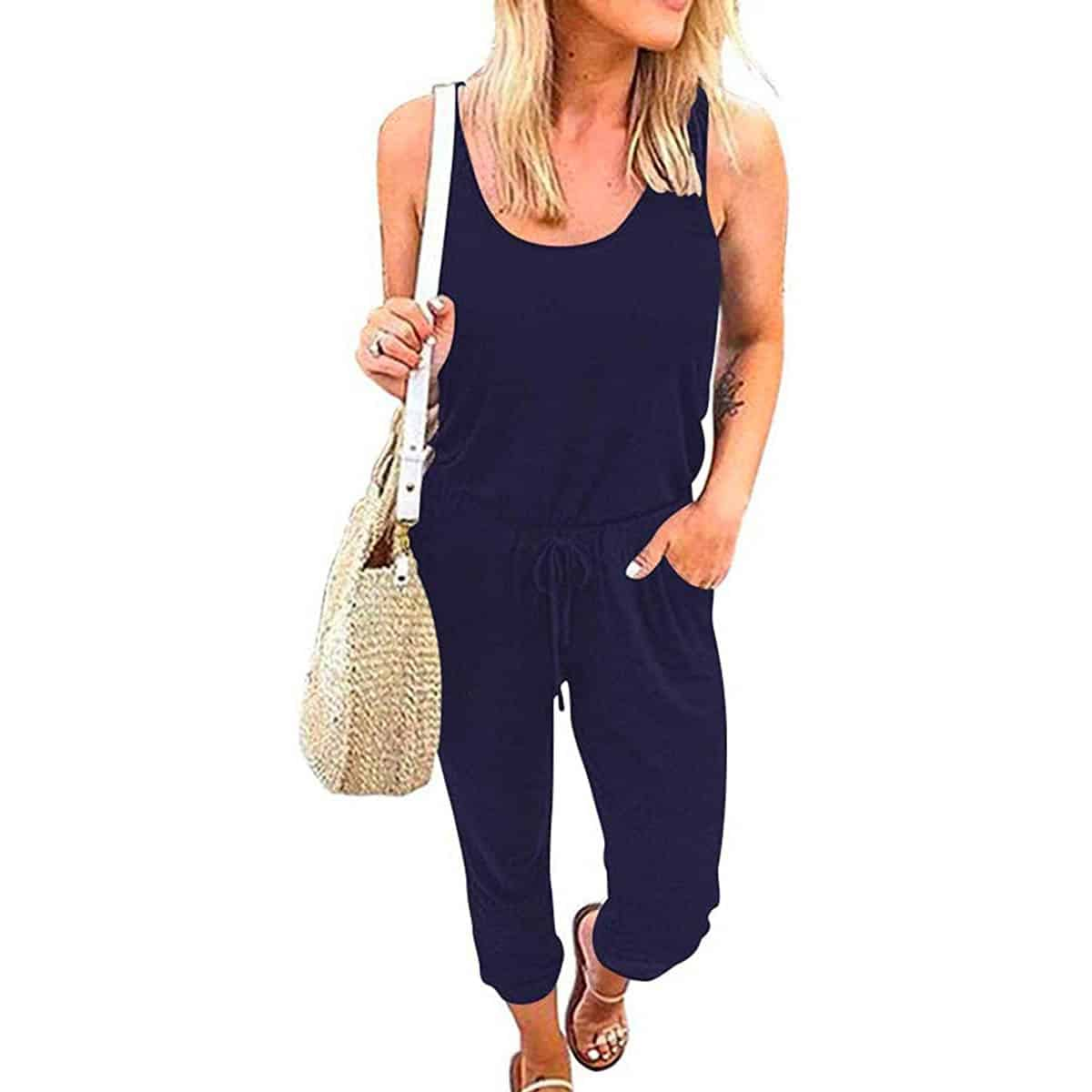 10 Stylish and Comfy Summer Clothes I'm Adding to My Wardrobe Right Now 6
