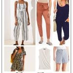 10 Stylish and Comfy Summer Clothes I'm Adding to My Wardrobe Right Now 1