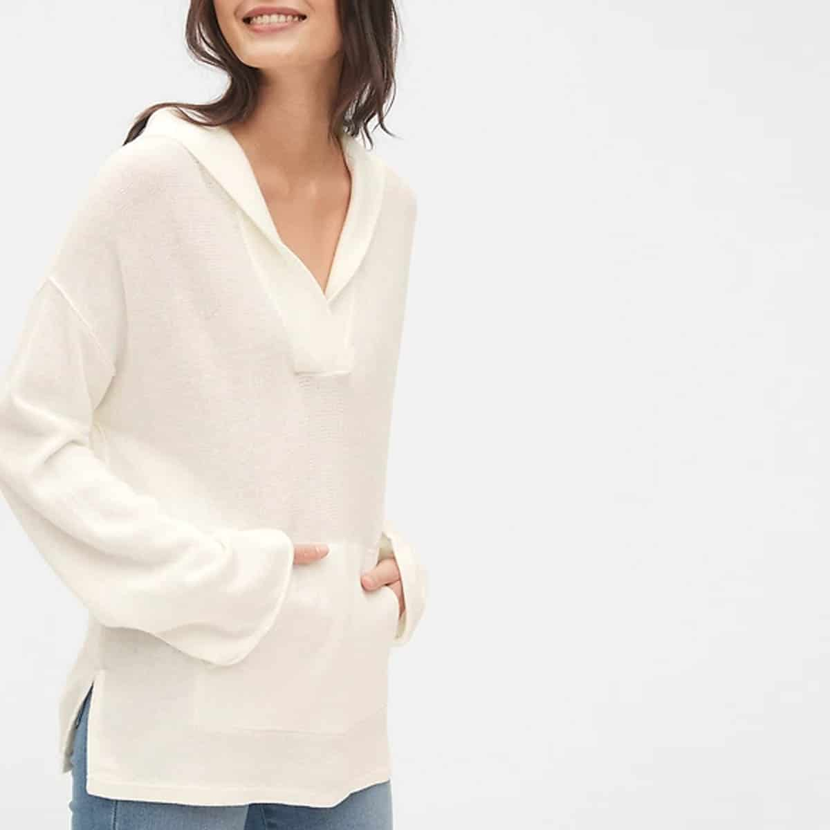 10 Stylish and Comfy Summer Clothes I'm Adding to My Wardrobe Right Now 10