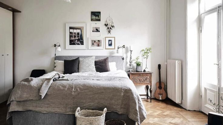 25 Cozy Ways to Embrace the Hygge Life 25