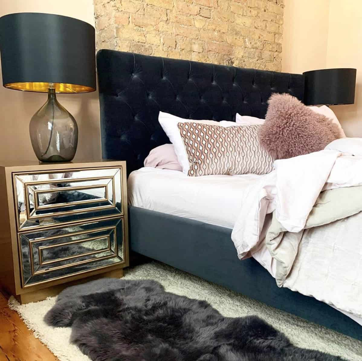 10 Cozy Ways to Create the Ultimate Hygge Bedroom 11