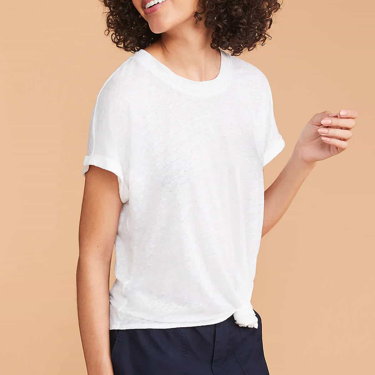 10 Stylish and Comfy Summer Clothes I'm Adding to My Wardrobe Right Now 3